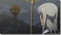Ushio to Tora - 17 -25