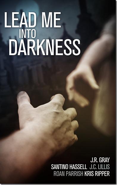 Darkness36