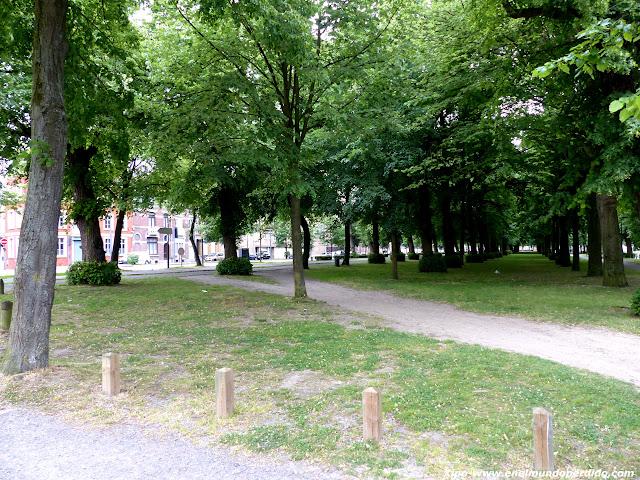 parque-de-la-ciudadela-lille.JPG