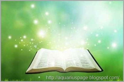 biblia-sagrada-inerrancia