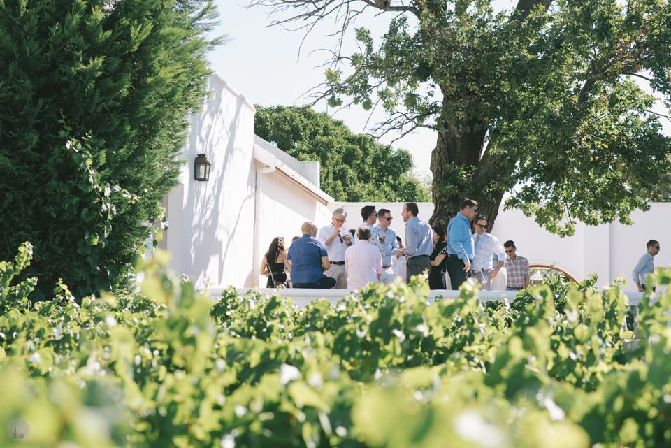 documentary Jean and Djamel wedding Kleinevalleij Wellington South Africa shot by dna photographers 206.jpg