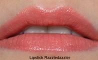 RazzledazzlerLipstickMAC2 (2)