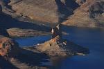 Vegas Area Flight - 12072012 - 084