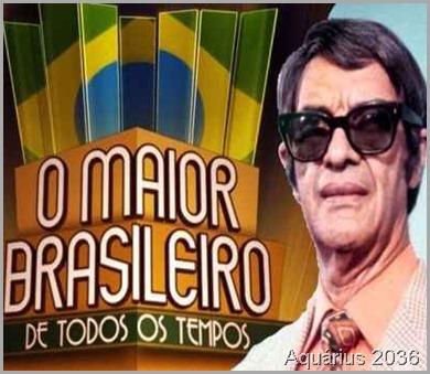 chico-xavier-o-maior-brasileiro-de-todos-os-tempos
