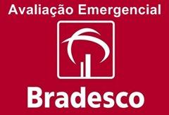 como-usar-avaliacao-emergencial-do-bradesco-www.2viacartao.com