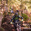 CT Gallego Enduro 2015 (178).jpg