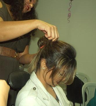 Oceane_femme_maquiagem_cabelo_Pink_perfumaria_bonsucesso_rosquinha_dounut_coque_acesorio_penteado_rio de janeiro_Encontro_blogueiras_workshop (1)