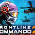 Frontline Commando 2 3.0.2 MOD APK (UNLIMITED MONEY)