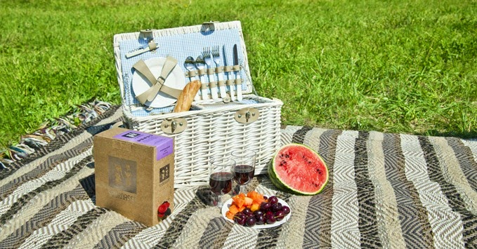 Westwing_Picnic_MOOD_3