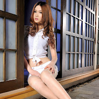 LiGui 2013.11.22 网络丽人 Model 允儿 [38P] 000_6783.jpg