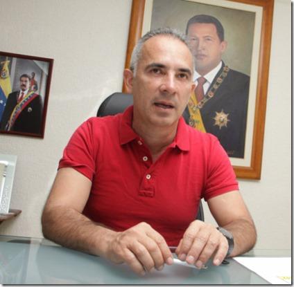 Freddy-Bernal-Correo-del-Orinoco