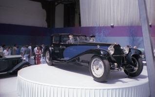 1984.07.21-052.13 Bugatti Royale coupé Napoléon 1930