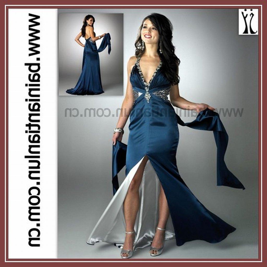 Suzhou Jinchang District Rongsenzhiai Wedding Dresses Factory   Jiangsu,