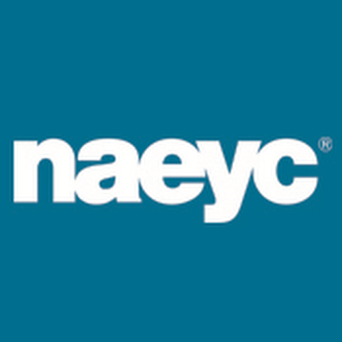 NAEYC images, pictures