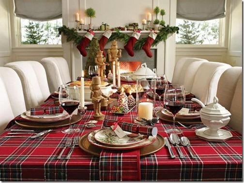 mesas decoradas navidad (18)