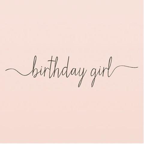birhtday girl, syntymäpäivä, tyttö, girl, birthday,