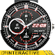 Racing Watch Face APK