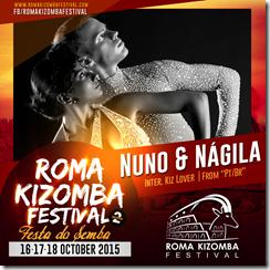 Nuno-e-Nagyla-Roma-Kizomba-Festival-2015
