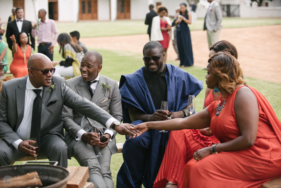 Hannah and Pule wedding Babylonstoren Franschhoek South Africa shot by dna photographers 791.jpg