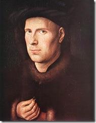 Jan_van_Eyck_-_Portrait_of_Jan_de_Leeuw_-_WGA7609