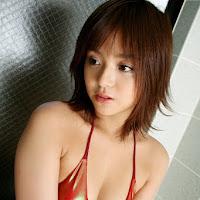 [DGC] 2007.04 - No.424 - Yuiki Goto (後藤ゆいき) 018.jpg