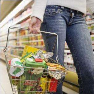 Compare preços, crie e organize suas listas de supermercado gratuitamente no PC