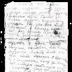 Мартемьянов С.М. 2.png