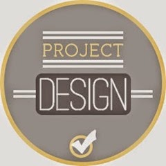 project design logo copy
