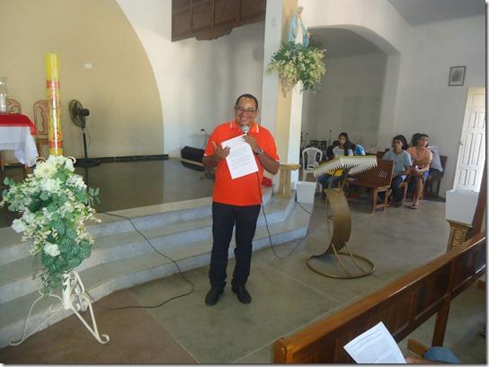 Encontro de formação visita pastoral (19)