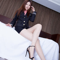 [Beautyleg]2014-06-02 No.982 Vicni 0005.jpg