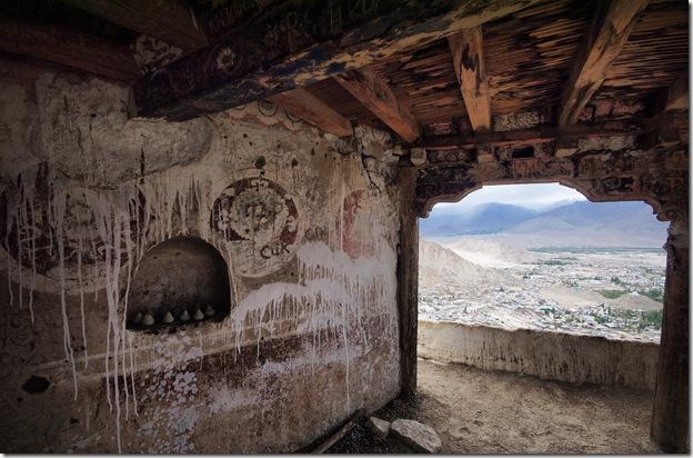 Ladakh52