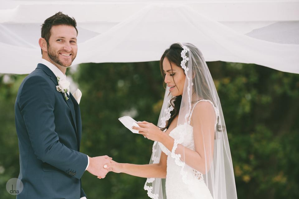 Ana and Dylan wedding Molenvliet Stellenbosch South Africa shot by dna photographers 0077.jpg