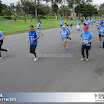 allianz15k2015cl531-1316.jpg