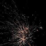 Vuurwerk Jaarwisseling 2011-2012 02.jpg