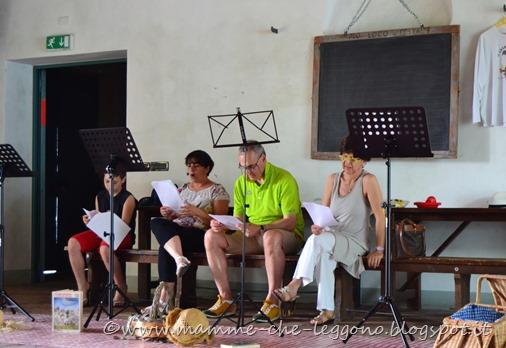 Mamme Che Leggono al pic-nic di lettura a Villa Terracini - 7 giugno 2015 (17)