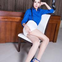 [Beautyleg]2014-12-17 No.1066 Dora 0009.jpg