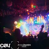 2016-02-13-post-carnaval-moscou-220.jpg