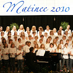 Matinee_2010-Fr__013.JPG