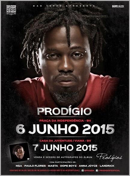 prodigios_cartaz800