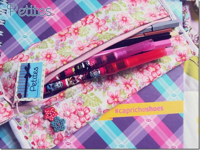 estojo para lápis e caneta01