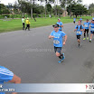 allianz15k2015cl531-0249.jpg