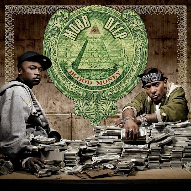 Mobb-Deep-Blood-Money-Slang-Inc-11