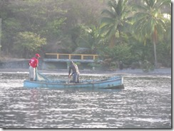 062 Fishermen, Batalie Beach