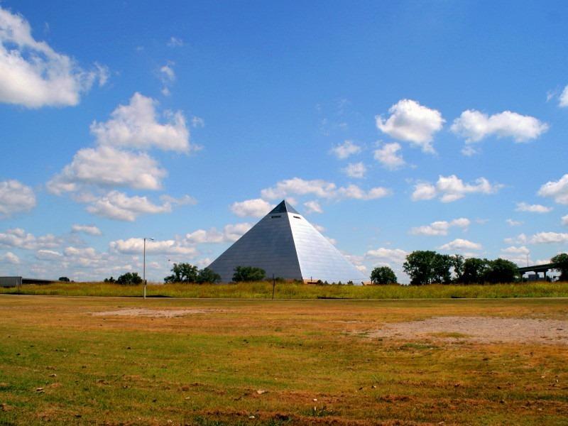 memphis-pyramid-10