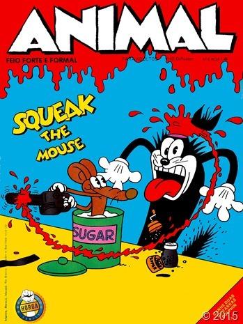 Animal 06_20150902_0001