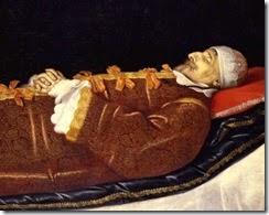Christian_IV_deathbed_(1648)
