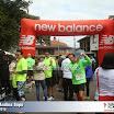 maratonandina2015-002.jpg