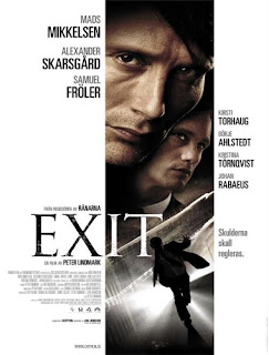 Exit (2006)