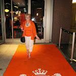 Koningsfeest - IMG_9877.JPG