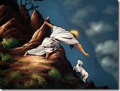 Jézus áldozata_00039
